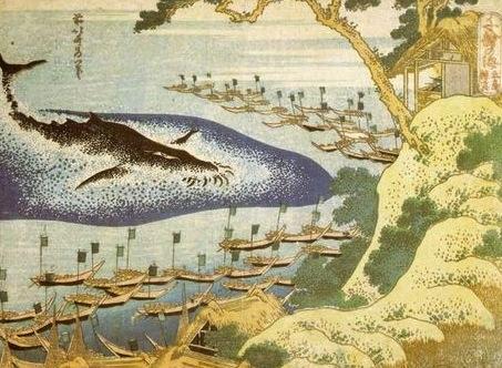 Whalling-off-the-Goto-Islands-(Goto-kujira-tsuki)