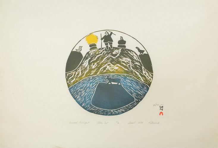 CD1974-01-01_LRG