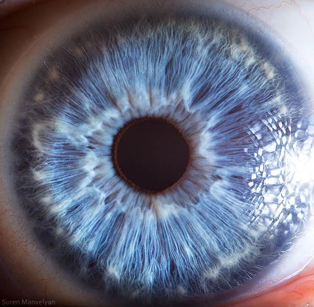 Eyes-by-Suren-Manvelyan