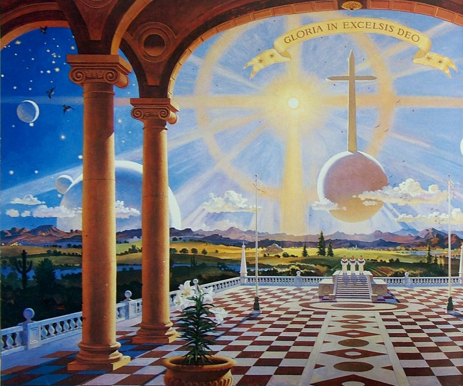 0075-019_gloria_in_excelsis_deo