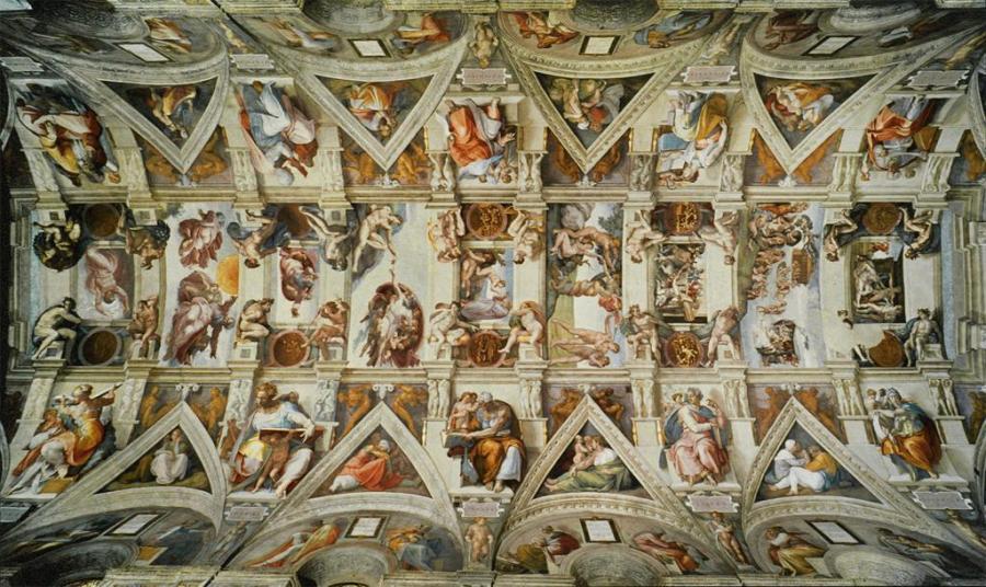 michelangelo_sistine_chapel_ceiling13505173011501