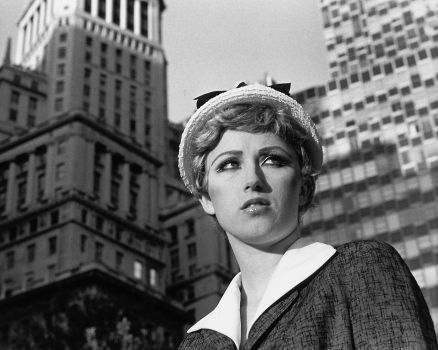 4_Untitled_Film_Stills_Cindy_Sherman_21