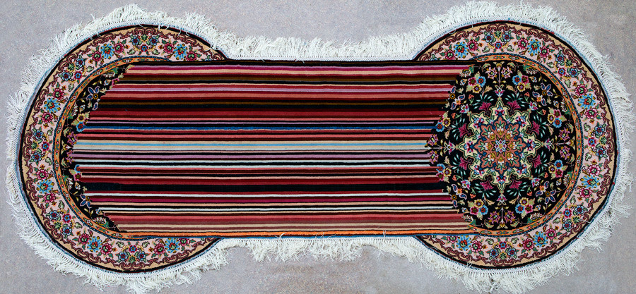glitch-carpets-faig-ahmed04